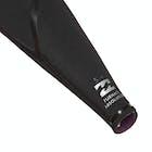 Billabong Furnace Absolute X 5/4mm Chest Zip Wetsuit