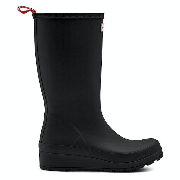 Hunter Original Play Tall Women's Wellington Boots