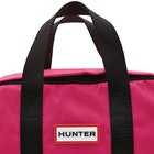 Borsone Bambini Hunter Original First