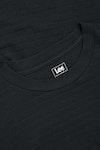 Lee Stripe S S T-Shirt