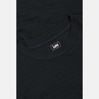 Lee Stripe S S T-Shirt