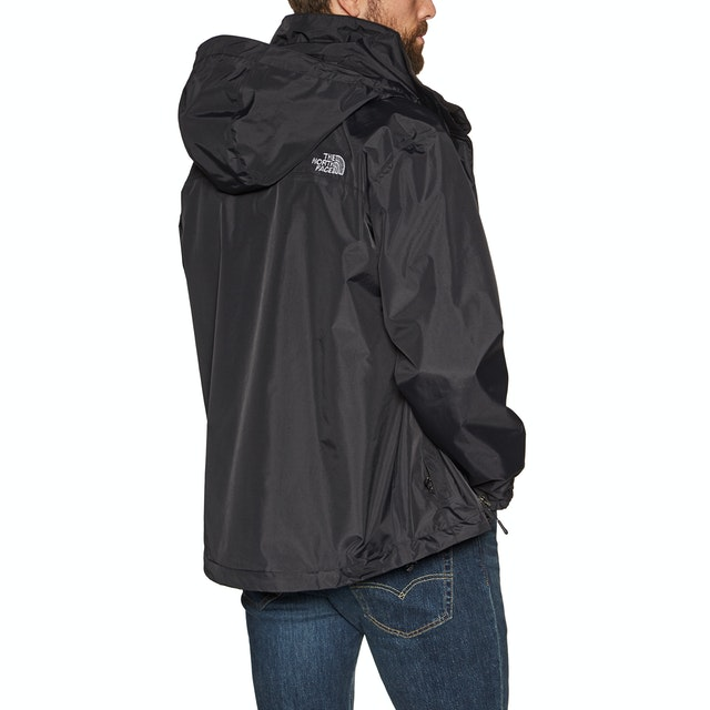 North Face Resolve , Jacka
