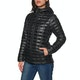 Veste Femme North Face Eco Thermoball