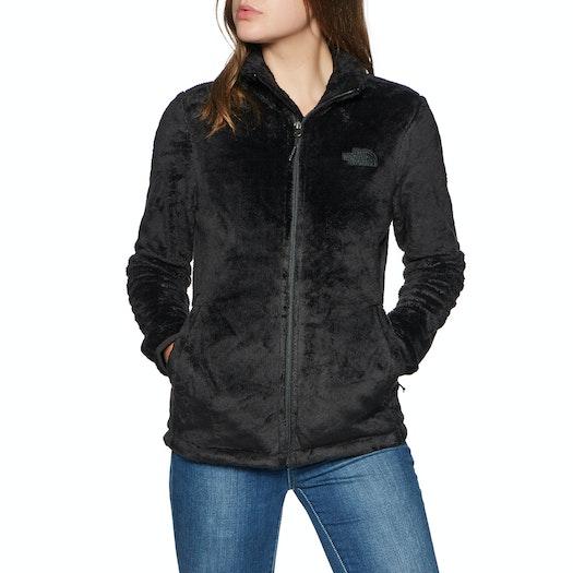 North Face Women's Osito Fleece
