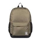 DC Backsider Backpack