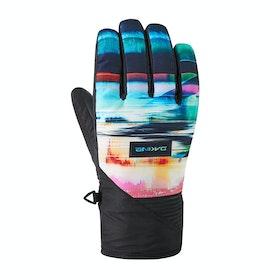 Gants de ski Dakine Crossfire - Glitch