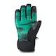 Dakine Crossfire Snow Gloves