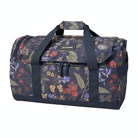 Dakine EQ 35l Duffle Bag - Botanics Pet