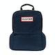 Hunter Original Nylon Backpack