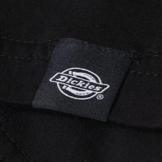 Dickies Basic 3 Pack T Shirt