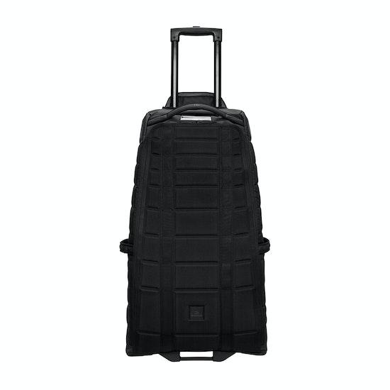 Douchebags Little Bastard 60l Luggage