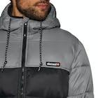 Element Primo Alder Avalanche Jacket