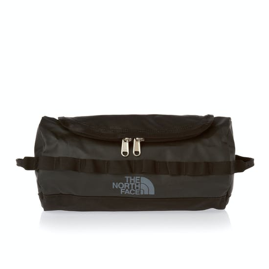 North Face Base Camp Travel Canister Large Wash Bag