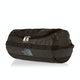 Trousse de toilette North Face Base Camp Travel Canister Large