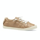 Roxy Bayshore III Ladies Trainers