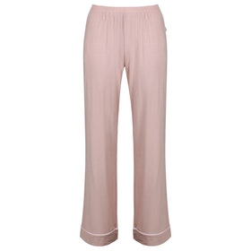 UGG Brenda Women's Pyjamas - Pink Crystal