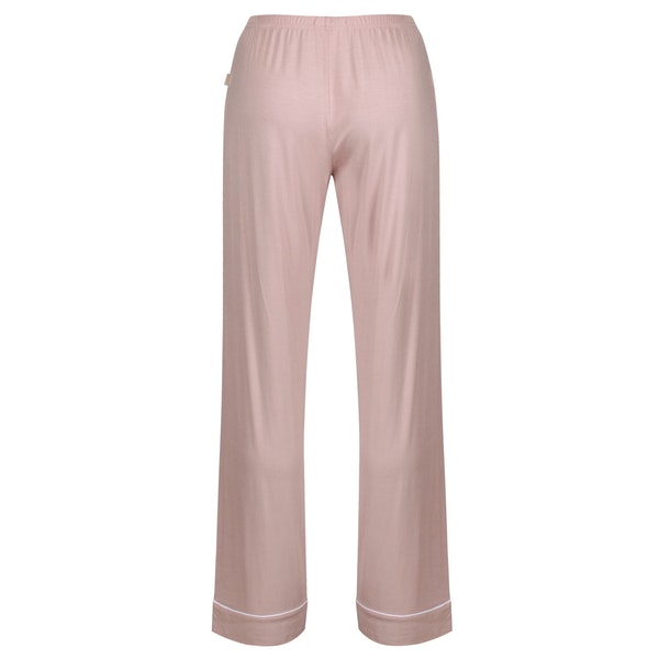 UGG Brenda Dames Pyjama