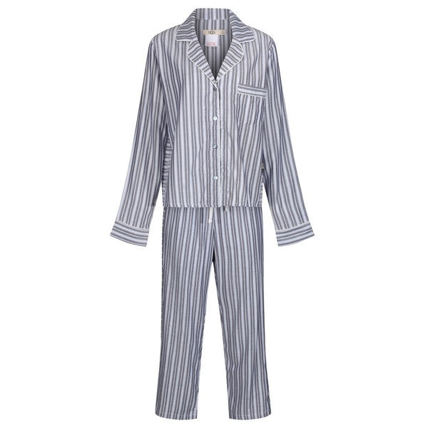 UGG Katharine Set Stripe Women's Pyjamas