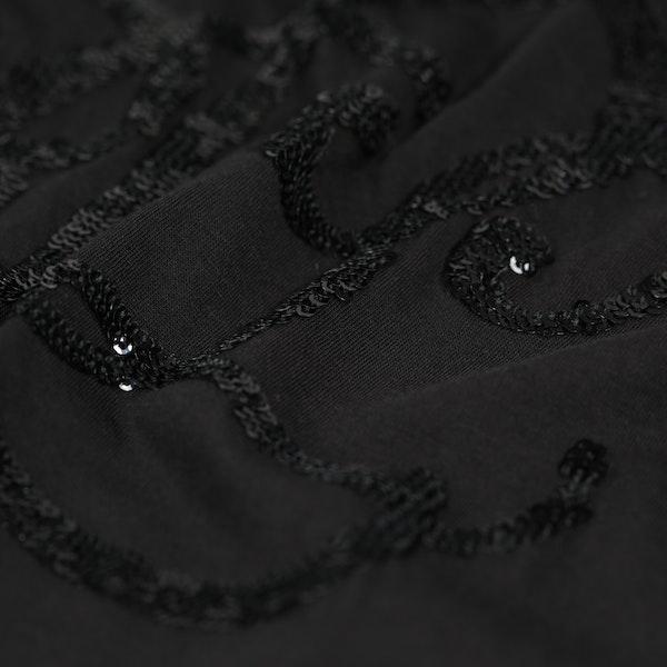 Ralph Lauren Katlin Women's Short Sleeve T-Shirt