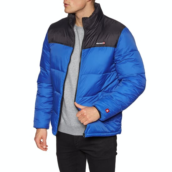 Element Primo Arctic Jacket