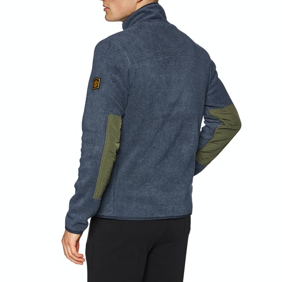 Element Windrift Quarter Zip Fleece