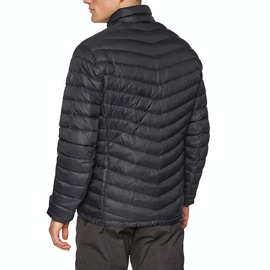 Peak Performance Frost Dl Down Jacket