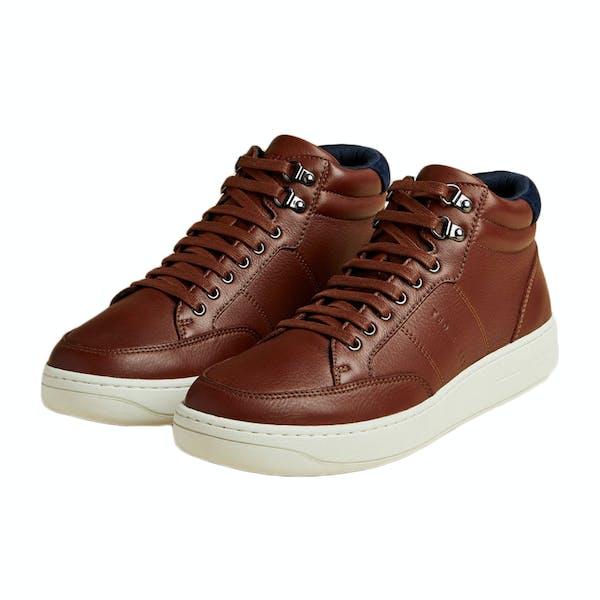 Ted Baker Malanto Schuhe