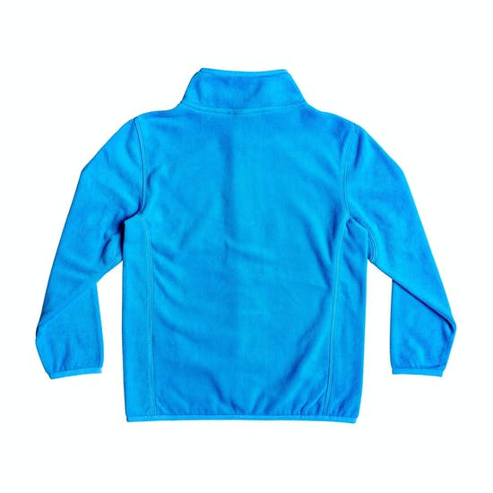 Quiksilver Aker Boys Fleece