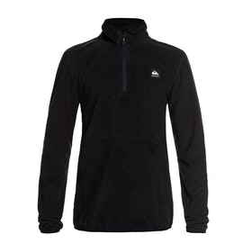 Polaire Quiksilver Aker Youth - Black