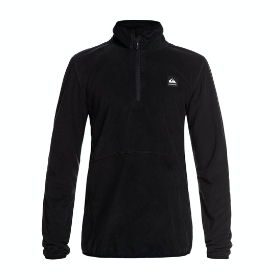 Quiksilver Aker Youth Boys Fleece