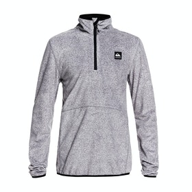 Polaire Quiksilver Aker Youth - Grey