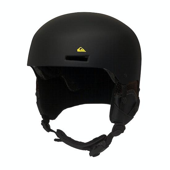 Quiksilver Axis Ski Helmet