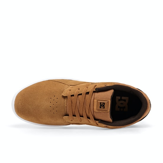 DC Barksdale Shoes
