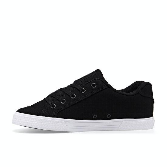 DC Chelsea TX SE Womens Shoes