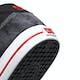 DC Pure Se M Shoes