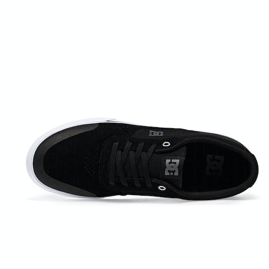DC Switch Plus Shoes