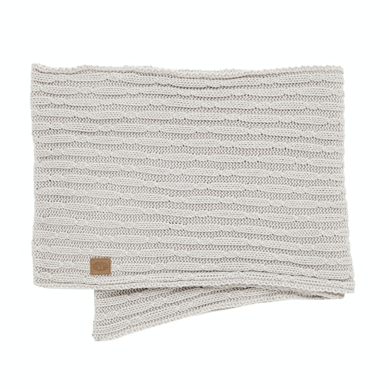Animal Maisy Knitted Loop Scarf