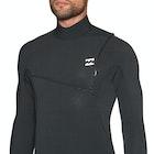Billabong Furnace Comp 5/4mm Zipperless Wetsuit