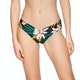Billabong After Sunset Fiji Bikini Bottoms