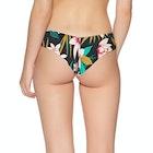 Billabong After Sunset Fiji Bikini Bottoms