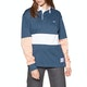 Adidas Nora Long Sleeve Womens Polo Shirt