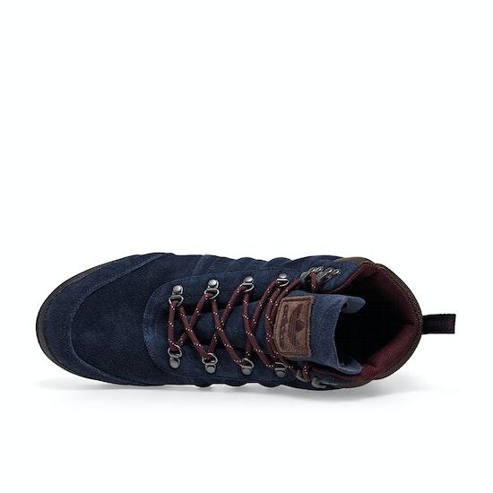 Adidas Jake Boot 2.0 Shoes