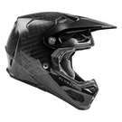 Fly Formula MX-Helm
