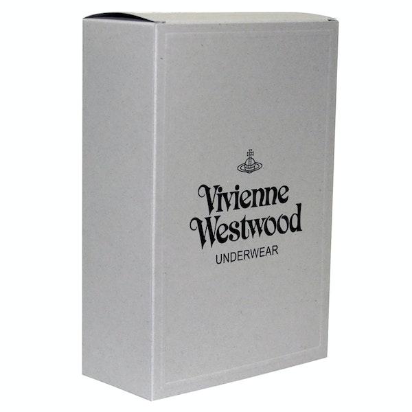 Brief Vivienne Westwood Slip Boxer