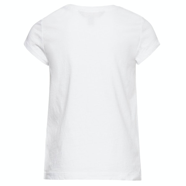 Polo Ralph Lauren Holiday Girl's Short Sleeve T-Shirt