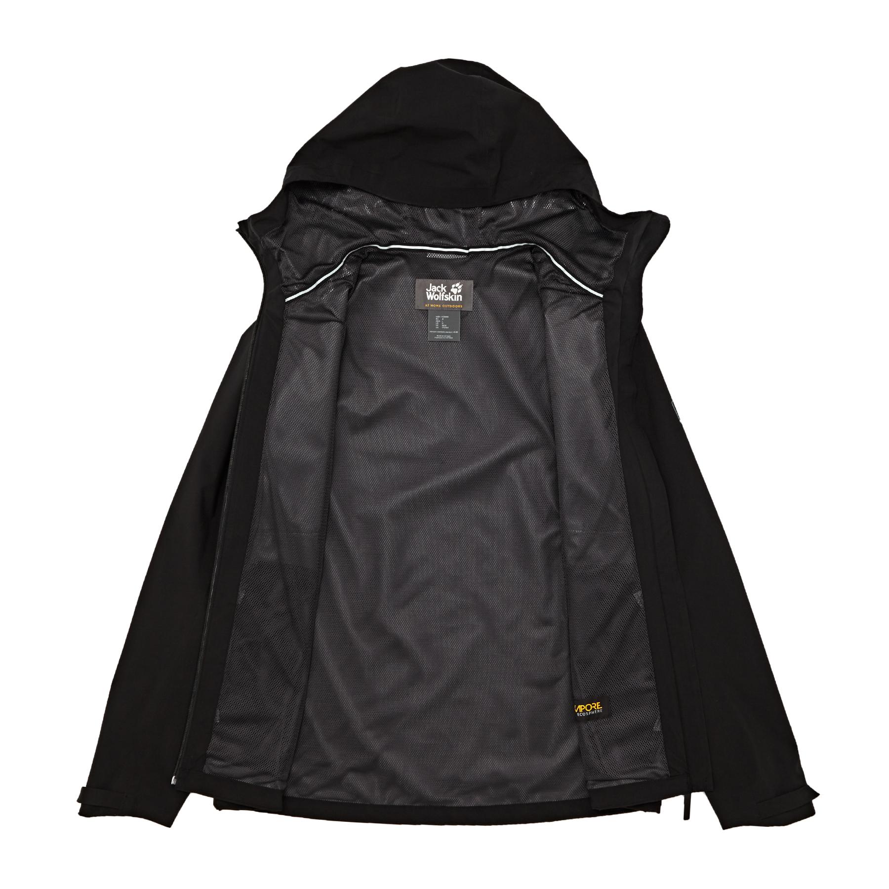 Shell Jack Wolfskin Jacke Available At Webtogs Jwp jqpUzLMVGS