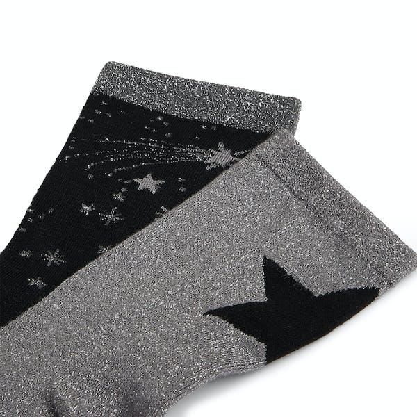 Calcetines Mujer Ted Baker Sisli Christmas Start Triple