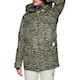 Wear Colour Blaze Womens Snow Jacket