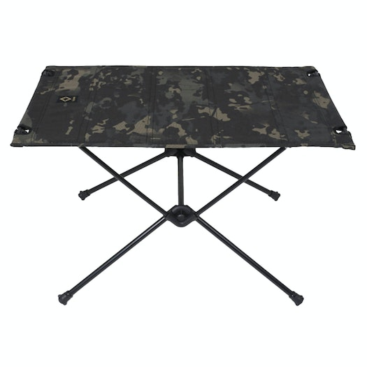 Helinox Tac Table Medium Camping Accessory