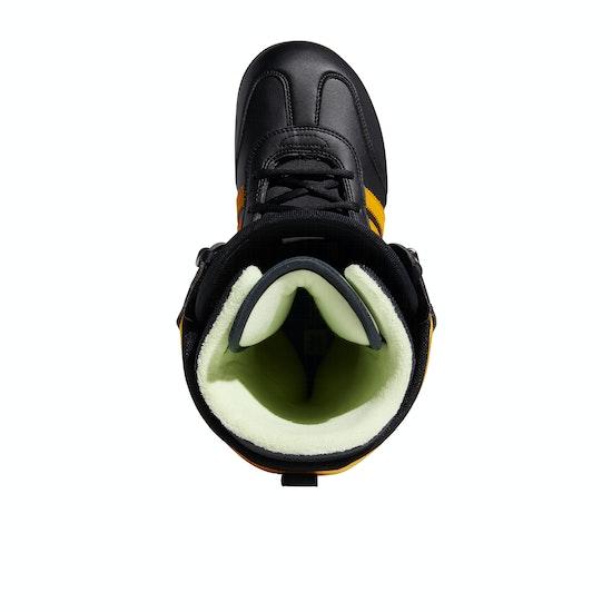 Adidas Snowboarding Samba ADV スノーボード用ブーツ